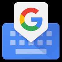 Gboard - the Google Keyboard