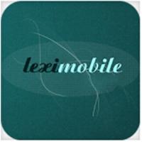 LexiMobile English 1.1