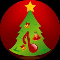 Christmas Songs Free