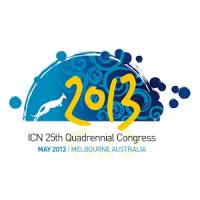 ICN 2013 Congress