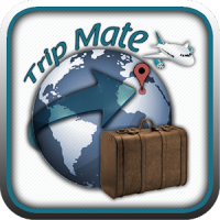 Trip Mate