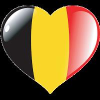 Radio Belgium Music & News