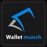Wallet munch