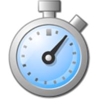 Stoppuhr und Timer Pro