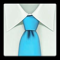 Tie Deluxe