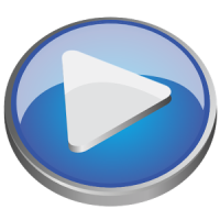 MyPOD Podcast Manager Free