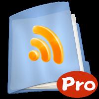 WiFi File Server Pro