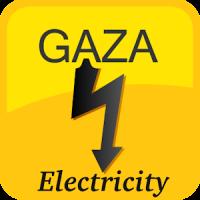 Gaza PowerCuts