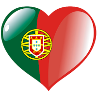 Portugal Radio Music & News