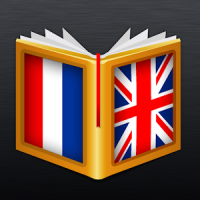 Dutch-English Dictionary