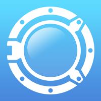Remotix VNC, RDP, NEAR (Remote Desktop)