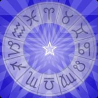 Horoscope et Tarot