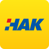 Croatia Traffic Info – HAK