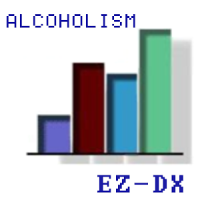 Alcoholism Diagnosis Doctor