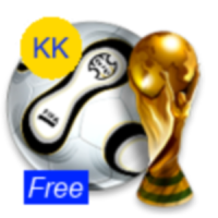 KK Football Strategy 2014 Free