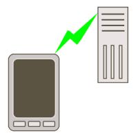 Net Monitor (full version)