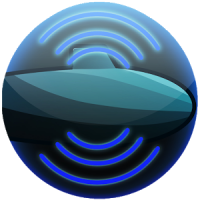 ActivePinger2