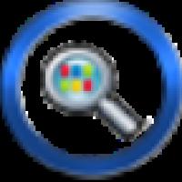 App Search