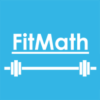 FitMath