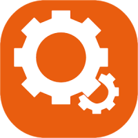 Toolbox for Android