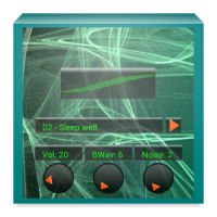 Brain Wave Tuner Advance