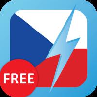 Learn Czech Free WordPower