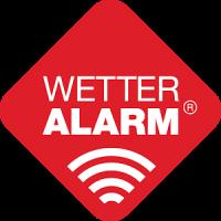 Weather Alarm: Forecast & alerts for Switzerland