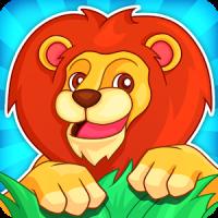 Zoo Story 2™