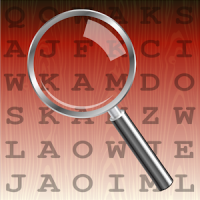 Word Search Global Culture