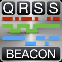 QRSS Beacon for Ham Radio