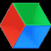 Courier Tracker »Multi«
