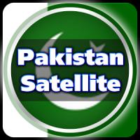 TV Sat Info Pakistan