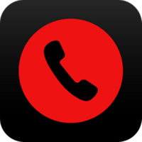 HD Call Recorder