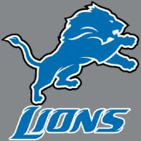 Lions Live Wallpaper PRO