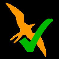 Pacific Is Birding Checklist
