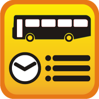 UK Bus Times Live