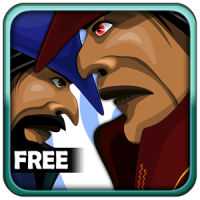 Clash of Mages Free