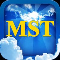 MySpiritualToolkit - 12 Step AA App for Alcoholics