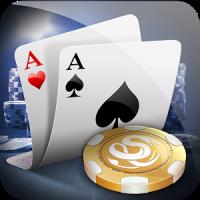Live Hold'em Pro Poker
