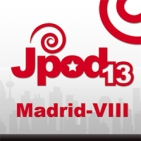 Jpod 13