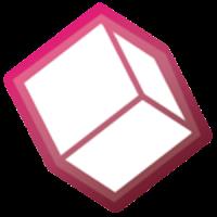 WordPress Gallery Module Demo