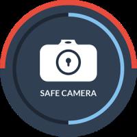 Safe Camera