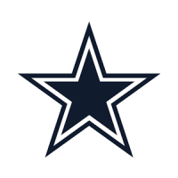 Dallas Cowboys Mobile