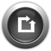 Media Scanner Switch (root)