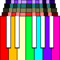 Carnatic Piano