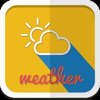 Offline Weather Forecast