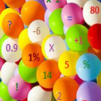 Math Fun n Free Games