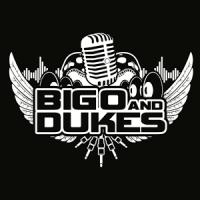 Big O and Dukes