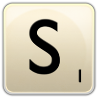 Synonyms Vocabulary Builder