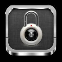 AppLocker Plus
